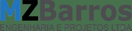 MZBarros - Projetos de Engenharia Elétrica